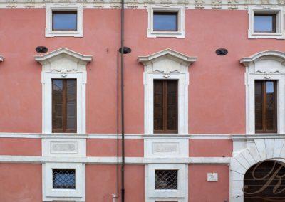 B&B_Palazzo_Rustici_001