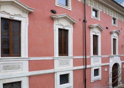 B&B_Palazzo_Rustici_002