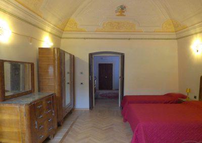 B&B_Palazzo_Rustici_005