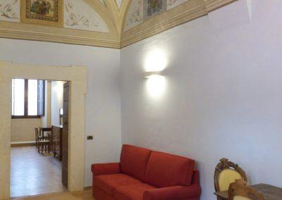 B&B_Palazzo_Rustici_007