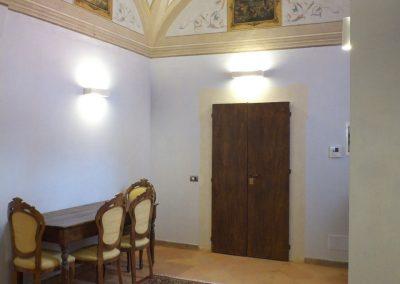 B&B_Palazzo_Rustici_008
