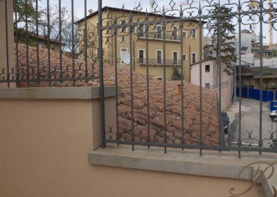 B&B_Palazzo_Rustici_016