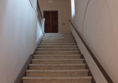 B&B_Palazzo_Rustici_025