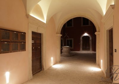 B&B_Palazzo_Rustici_026