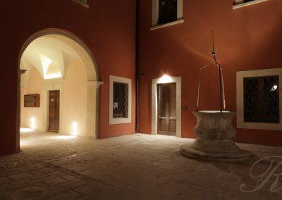 B&B_Palazzo_Rustici_027