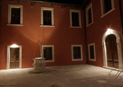 B&B_Palazzo_Rustici_028