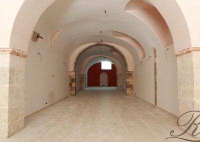 B&B_Palazzo_Rustici_030