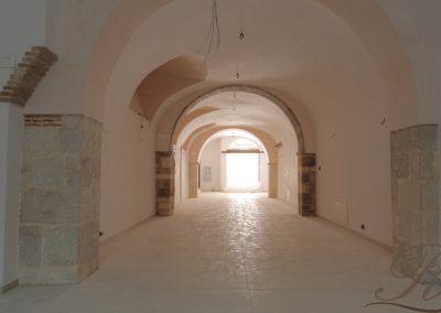 B&B_Palazzo_Rustici_031
