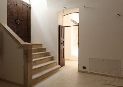 B&B_Palazzo_Rustici_034