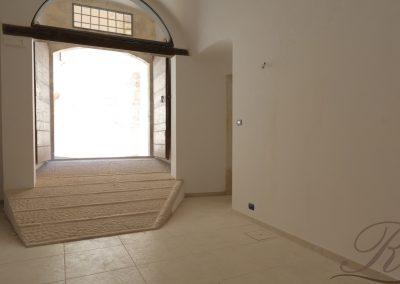 B&B_Palazzo_Rustici_035