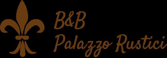 B&B Palazzo Rustici